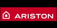 Ariston Thermo Polska Sp. z o.o.